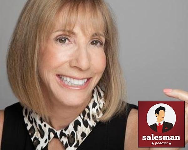 Why Your Sales Meetings Suck (And How To Make Them Useful) With Alice Kemper