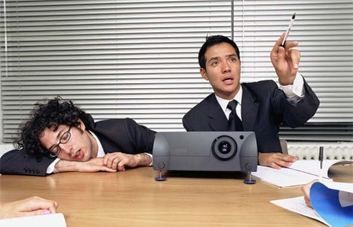 6 tips to smash your next sales presentation salesman org