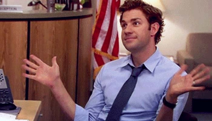 34 Sarcastic Things You Will NEVER Hear A Salesperson Say