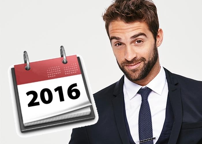 6 Things You Should Do Differently While Selling In 2016