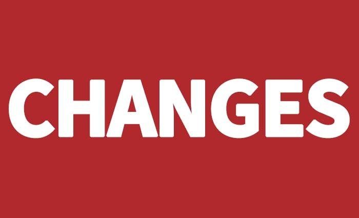 215: The Podcast Is Changing! (And I Share My Biggest Failures…)