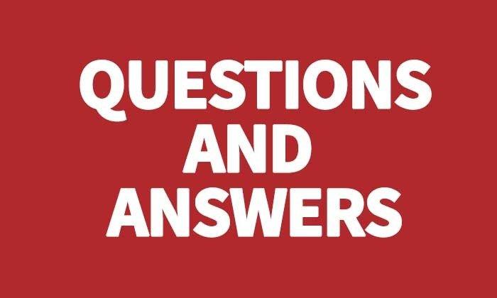 Q/A – Why No Recent Episodes?! Mentors VS Hustle And More