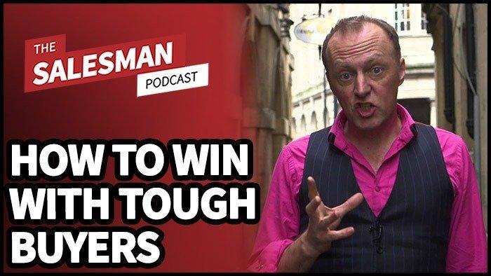 #397: How To MASTER The Negotiation Process With Simon Horton