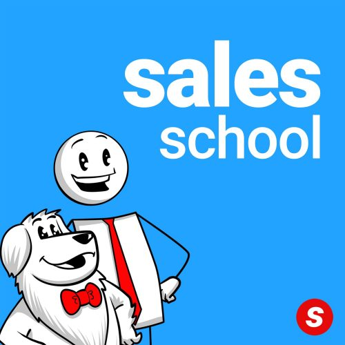 salesschool logo