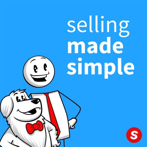 salesschool-logo-2-oxv72ckb0gd6xrsa2hjwr2hnrg4r4xactf8ylgktxk(1)